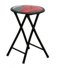 Stolička FS5291