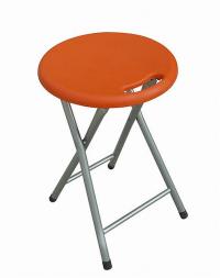 Stolička LY0134