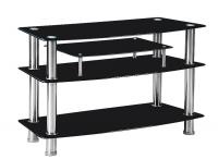 TV stolek/regál TV011