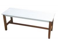 Zahradní lavička CARMEN 7101000110-VN