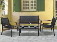 Zahradní set ROS-7501002-00