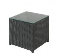 Zahradní stolek FR15210