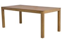 Zahradní stůl FD-37781-47 160x90