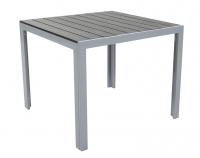 Zahradní stůl FR0248A 90x90