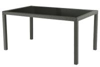 Zahradní stůl FS1778 150x90