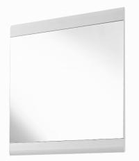 Zrcadlo FUNNY 3K 16 HW 50