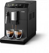 Automatický kávovar Philips HD8827/09 Series 3000