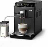 Automatický kávovar Philips HD8829/09 Series 3000