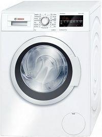 Bosch WAT 24440BY