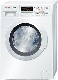 Bosch WLG 20260BY