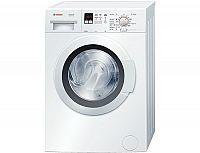 Bosch WLG 24160BY