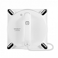 Ecovacs Winbot W950 robot pro čištění oken