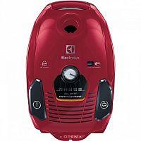 Electrolux ESP73RR