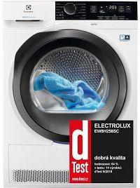 ElectroluxEW8H258SC