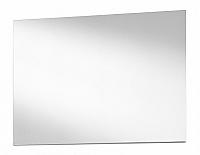GW-Top - Zrcadlo 74/53/3 (bílá)