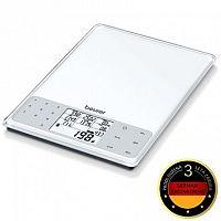 Kuchyňská váha BEURER DS61