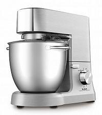 Kuchyňský robot Tefal QB813D38 MasterChef Grande