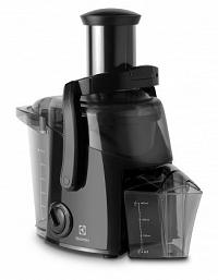 Odšťavňovač Electrolux ECJ14GB