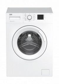 Pračka 6kg předem plněná WCC6511B0
