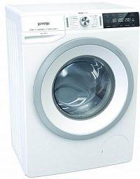Pračka s předním plněním Gorenje WA 62S3, A+++, 6 kg