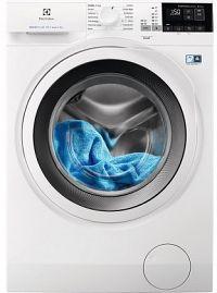 Pračka se sušičkou Electrolux PerfectCare 700 EW7W447W