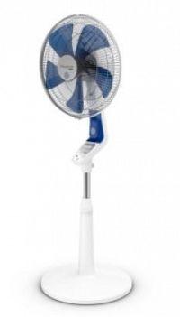 Stojanový ventilátor Rowenta Mosquito Silence VU6410F0
