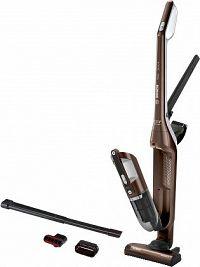Tyčový vysavač Bosch BCH3K210 Flexxo