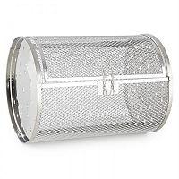 Klarstein BBQ-Cage, grilovací košík, ušlechtilá ocel, příslušenství, náhradní díl