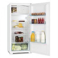 Klarstein Coolzone 186 kombinovaná chladnička s mrazákem A+ 171/15 l, bílá
