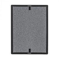 Klarstein Fresh Breeze sada filtrů, 29.5 x 39.5 cm, náhradní filtry, příslušenství