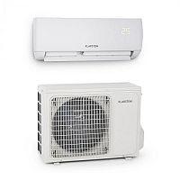 Klarstein Windwalker Smart, split klimatizace, 600 m³ / h, 800/750 W, 9000 BTU