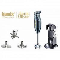 Bamix M200