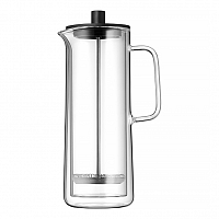 French Press konvice Coffe Time WMF 0,75 l