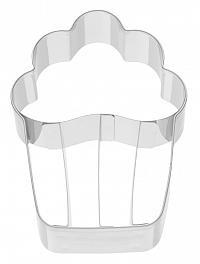 Kaiser Vykrajovátko Cupcake 8 cm