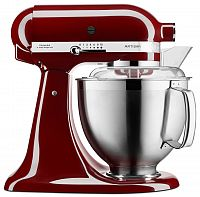 KitchenAid 5KSM185PSECM