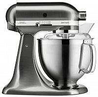 KitchenAid 5KSM185PSENK