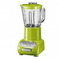 KitchenAid Mixér Artisan 5KSB5553 zelené jablko