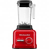 KitchenAid X1 5KSB6060
