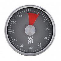 Minutka magnetická WMF