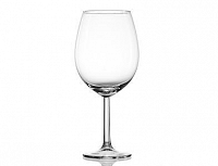 Ritzenhoff and Breker sklenice na červené víno 500 ml 6 ks