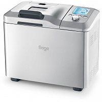 Sage Domácí pekárna na chleba BBM800BSS Smart