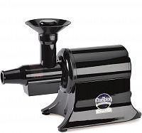 Šnekový odšťavňovač Champion Juicer 2000 černý