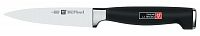 ZWILLING Špikovací nůž 10 cm TWIN Four Star II