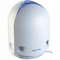 Airfree P60 bílá