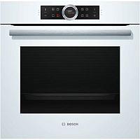 Bosch HBG6750W1 bílá