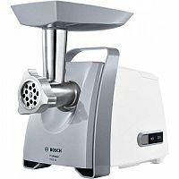 Bosch ProPower MFW45020 bílý