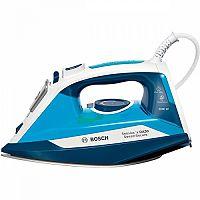Bosch TDA3028210 bílá/modrá