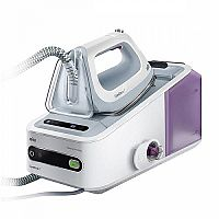 Braun CareStyle 7 IS 7043/1 WH