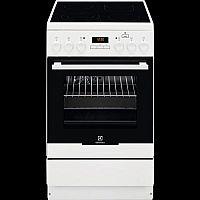 Electrolux EKC54952OW bílý