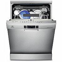 Electrolux ESF8635ROX nerez